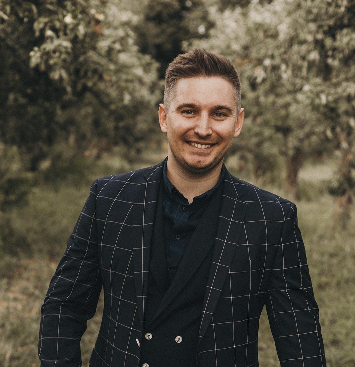 Артём Ваганов